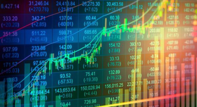 Bitcoin e criptovalute: il nuovo volto dell'economia e della finanza