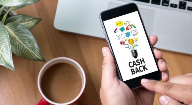 Cashback e bollette: ecco quando  è valido il rimborso