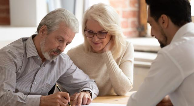 Pensione anticipata per invalidità: ecco i requisiti per accedervi