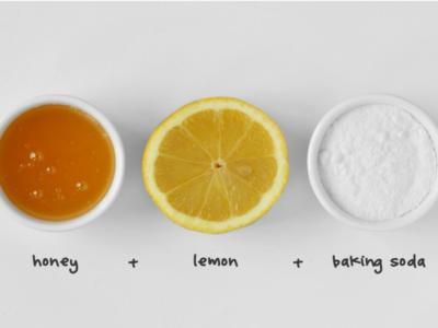 Idrata e purifica la pelle con le ricette per una maschera viso al miele