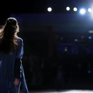 PowWow Fashion Tech Week: buonissima la prima, un'edizione solo in digitale