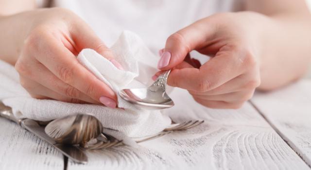 Come pulire il peltro: ecco alcuni consigli semplici ed efficaci