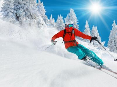Le protagoniste dei Campionati mondiali di sci di Cortina 2021