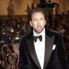Riko Shibata: chi è la (quinta) moglie di Nicolas Cage