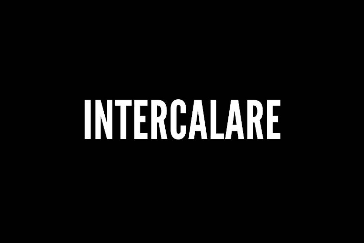 Intercalare