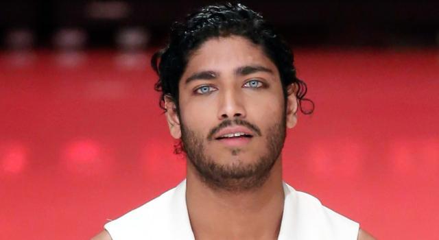 """Akash Kumar contro Zorzi: """"Deve abbassare le sue ali"""""""