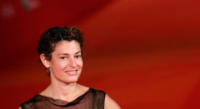 Ginevra Elkann: ecco chi è la sorella minore di Lapo