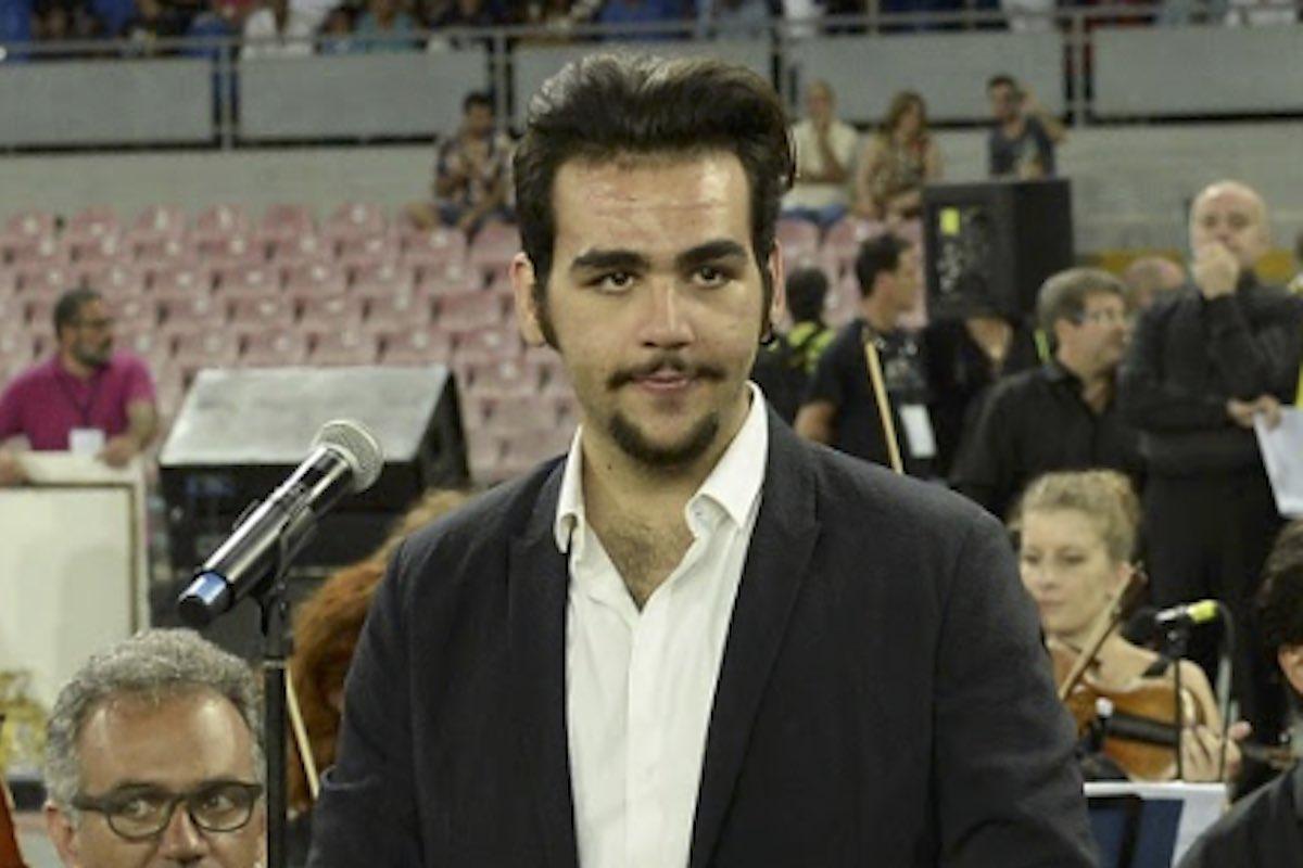 Ignazio Boschetto