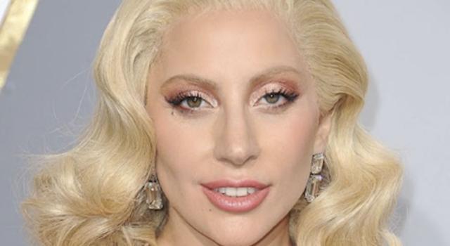 Lady Gaga, ritrovati i cani rapiti: erano legati ad un palo