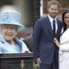 """La Regina Elisabetta invita Harry a palazzo: """"Meghan Markle esclusa dall'invito"""""""