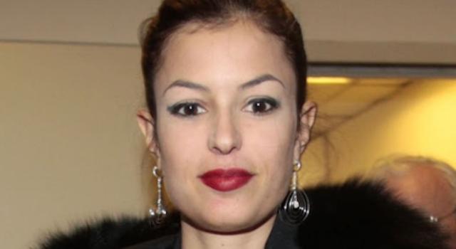La carriera di Sara Tommasi