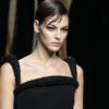 Sanremo 2021: Vittoria Ceretti, classe ed eleganza all'Ariston
