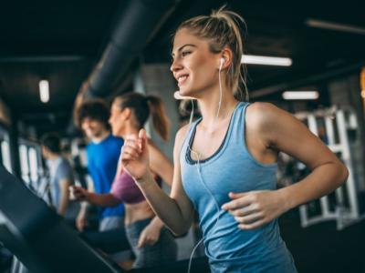 Workout 12 3 30: cos'è e come funziona l'allenamento virale su TikTok