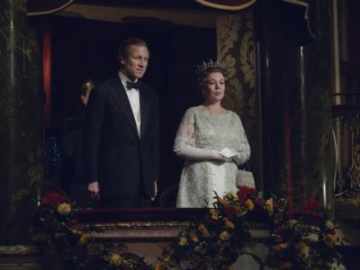 The Crown 5: dalla data di uscita al cast, tutto quello che c'è da sapere