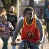 Chi è Giuseppe Davide Seke: tutto sul protagonista di Zero, la nuova serie Netflix