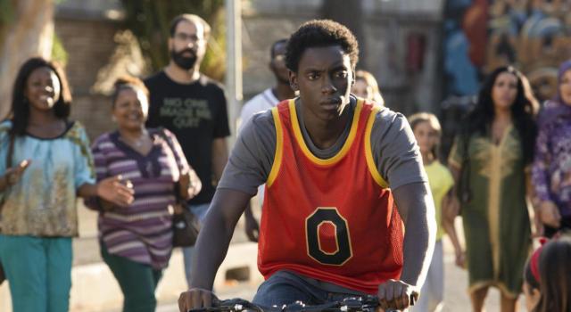 Zero 2 non si farà: Netflix ha cancellato la serie TV
