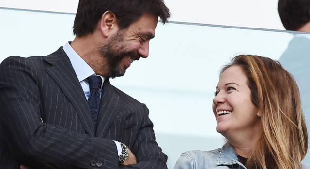 Striscia la Notizia: Super Tapiro alla Juventus per il flop Superlega