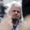 Parvin Tadjik: chi è la moglie di Beppe Grillo
