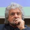 """Beppe Grillo, la moglie contro Maria Elena Boschi: """"Un video testimonia l'innocenza dei ragazzi"""""""
