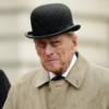 Principe Filippo: ecco dove vedere i funerali in diretta