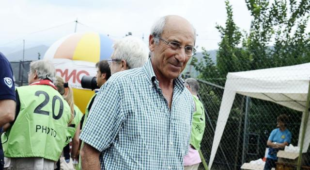 Chi è Giuseppe Furino: tutto sull'ex centrocampista della Juventus