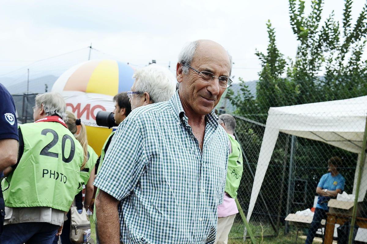 Giuseppe Beppe Furino