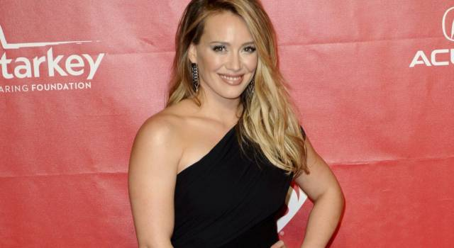 Arriva lo spinoff di How I met your mother: la protagonista è Hilary Duff