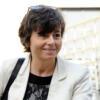 Maria Chiara Carrozza: chi è la prima donna presidente del Cnr
