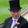 Peter Phillips: tutto sul nipote della regina Elisabetta