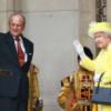 Archie Miller-Bakewell: chi è il segretario privato del principe Filippo
