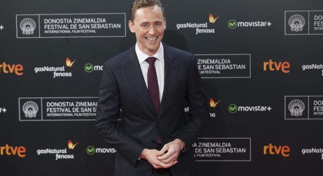 Chi è Tom Hiddleston: tutto sul 'Loki' del cinema e della TV