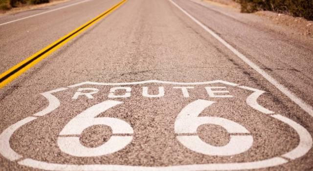 """Quali sono le strade più """"instagrammate""""del mondo?"""