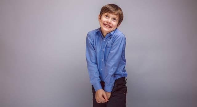 Cosa provoca la cistite nei bambini e come si manifesta?