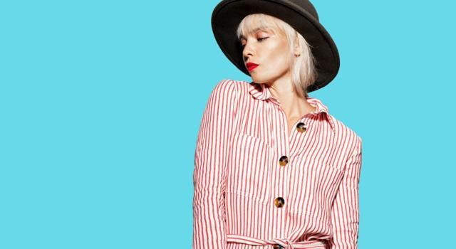 Tutti i look della nuova campagna Chanel da copiare a Charlotte Casiraghi