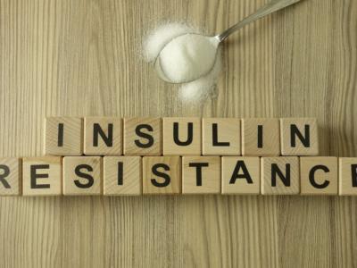 Cos'è l'insulino resistenza e quali conseguenze ha sull'organismo