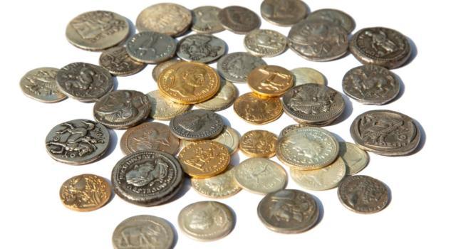 Monete greche antiche: quali sono e che valore hanno