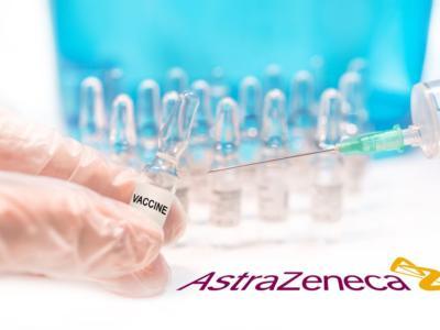 AstraZeneca e trombosi: ecco quali sono i sintomi da tenere sotto controllo