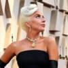 Voce Viva, la nuova fragranza di Valentino: Lady Gaga è voce e volto per la maison