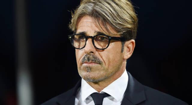 Tutto su Alberico 'Chicco' Evani: dal rigore a Usa '94 a vice di Mancini nell'Italia