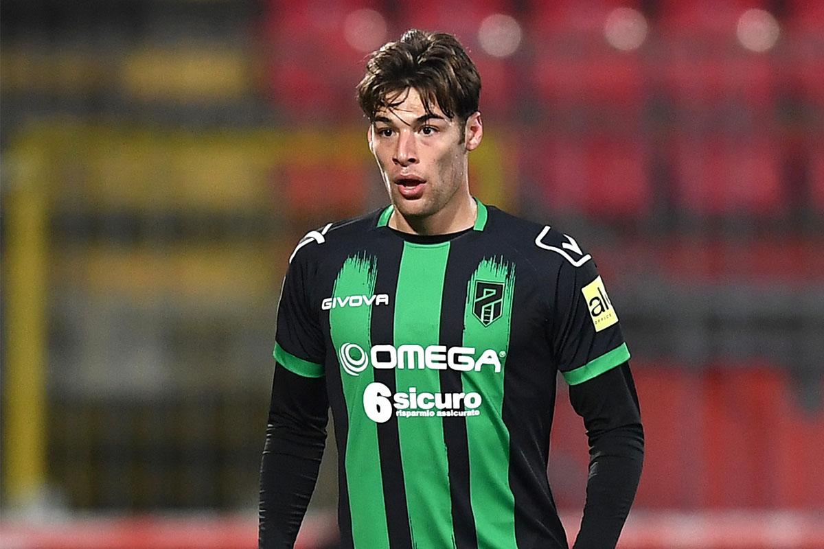 Alessandro Vogliacco