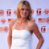 Sergio Giorgi: chi è il papà-coach di Camila Giorgi, dal grande dolore al campo da tennis