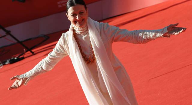 Carla Fracci è morta: il mondo della danza piange una delle sue più grandi interpreti