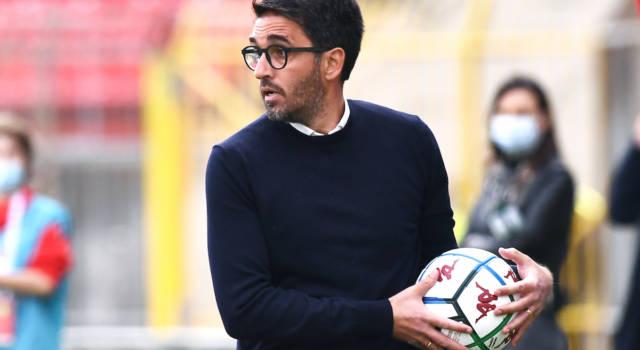 Tutto su Gianluca Grassadonia, l'allenatore che rischiò di morire in campo