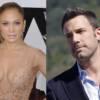 Jennifer Lopez e Ben Affleck di nuovo insieme? I due avvistati a Los Angeles