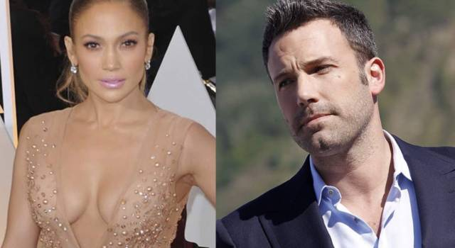 Jennifer Lopez e Ben Affleck, il ritorno di fiamma è ufficiale: il bacio a Malibù