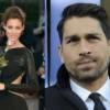 Marica Pellegrinelli e Marco Borriello stanno insieme? I due paparazzati a Milano
