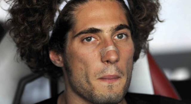 I piloti morti in MotoGP: Dupasquier, Simoncelli e le altre vittime del Motomondiale