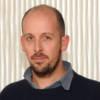 Mattia Torre: chi era lo sceneggiatore premiato ai David di Donatello 2021