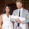 Archie compie due anni: Meghan scompare dal post di Carlo