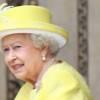 """Preoccupano le condizioni di salute della regina Elisabetta. I medici: """"Assoluto riposo"""""""